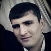 ruslan, 24, г.Томск