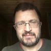 Igor, 54, Yasnogorsk