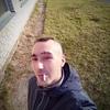 Олег Фролов, 22, г.Калининград