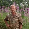 Раз Восканян, 36, г.Ереван