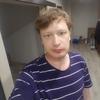 Oleg, 39, Elabuga