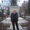 Один, 43, г.Воронеж