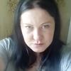 надежда, 31, г.Екатеринбург