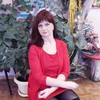 Ольга, 41, г.Иваново