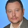 Michael, 41, г.Нюрнберг