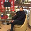 Арам, 24, г.Видное