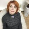 Нелли, 43, г.Ульяновск