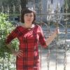 Людмила, 36, г.Новочеркасск