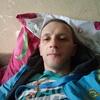 Миша, 40, г.Сергиев Посад
