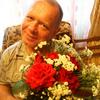 сергей, 49, г.Фурманов