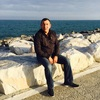 XxxxX, 36, г.Marbella
