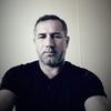 Али, 39, г.Алматы́