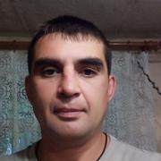 Александр 41 Снежное