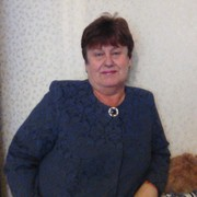 лариса2 62 Новосибирск