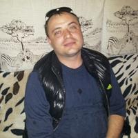 геша, 35 лет, Стрелец, Наро-Фоминск