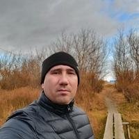 Женя, 39 лет, Водолей, Южно-Сахалинск