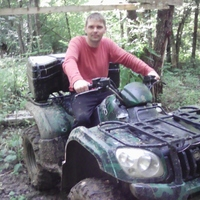 Евгений, 41 год, Рыбы, Майкоп