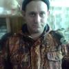 Алексей, 32, г.Тольятти
