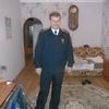 Игорь, 46, г.Лесозаводск