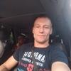 Павел Шмаков, 32, г.Севастополь