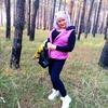Оксана Фесенко, 43, г.Кременчуг