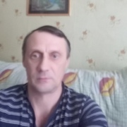 Андрей 43 Белая Калитва