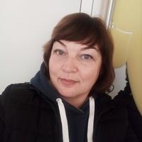 Ксения, 43 года, Водолей, Севастополь