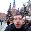Igor, 34, Гданьск