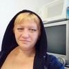 Светланочка, 34, г.Челябинск