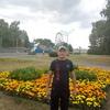 дмитрий, 29, г.Барнаул