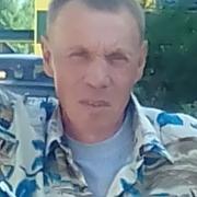 Сергей 54 Коноша