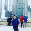 Max, 20, г.Москва