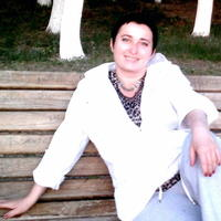 Елена, 48 лет, Близнецы, Рудный