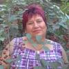 Lidiya, 64, Tomashpil