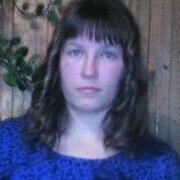 Алена 38 Новосибирск