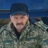 Игорь, 58, г.Днепр