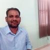 tk, 37, г.Gurgaon