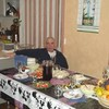 Марат Хисматуллин, 43, г.Оренбург