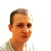 Максим Бочаров, 27, Краматорськ