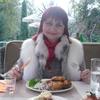 АЛЛА, 55, г.Пермь