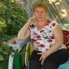 Галина, 56, г.Зарайск