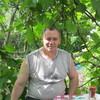 дюкин, 61, г.Курск