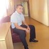 усман, 30, г.Новосибирск