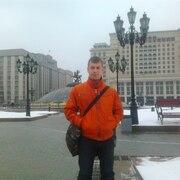 владимир 33 Владивосток