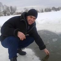 Сергей Обидин, 50 лет, Близнецы, Луганск