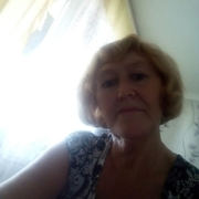 Елена 56 Витебск