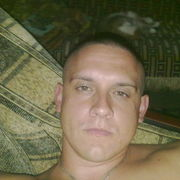 Олег 35 Рязань