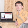 RUSDEMCHIK, 26, г.Чаршанга