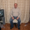 Николай, 67, г.Хабаровск