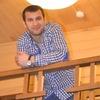 шома, 37, г.Грозный